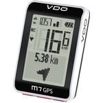 Cykeltilbehør VDO M7 GPS