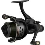 Okuma Fishing Carbonite XP BF 40