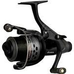 Okuma Fishing Carbonite XP BF 55