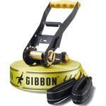 Klatring Gibbon Classic Line 25m