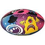 Rugbybold Rugbybold Optimum Space Monster