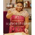 A Piece of Cake (Inbunden, 2008)