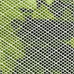 NSH Nordic Insect Net Plastic 2.5mx120cm