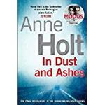 In Dust and Ashes (Hanne Wilhelmsen Series)