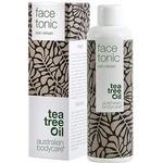 Australian Bodycare Skin Tonic Tea Tree Oil 150ml