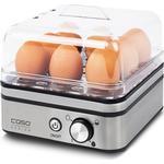 Æggekoger CASO E9