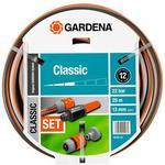 Gardena Classic Slangesæt 13 mm (1/2