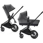 Duovogn Cybex Priam (Duo)