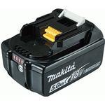 Batterier & Opladere Makita BL1850B