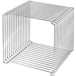 Hylder Montana Furniture Panton Wire 34.8cm Væghylde