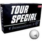 Golfbolde Srixon Tour Special (15 pack)