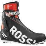 Langrendsskistøvler Rossignol X-10 Skate