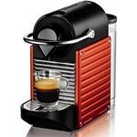 Nespresso Pixie XN 3006