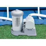 Pool Intex Pool Filter Pump 360W
