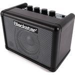 Instrument forstærkere Blackstar Fly 3 Bass