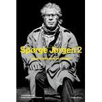 Spørge Jørgen 2, Hæfte