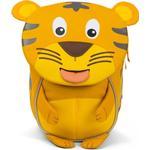 Tasker Affenzahn Small Friend - Tiger