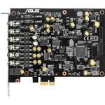 PCI Express Lydkort ASUS Xonar AE