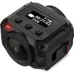 Actionkamera - GPS Videokameraer Garmin Virb 360