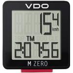 Cykeltilbehør VDO M Zero