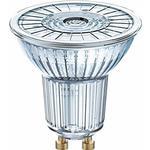 LED-pærer Osram Superstar PAR16 LED Lamp 4.6W GU10