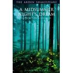 Midsummer nights dream - third series (Pocket, 2017)