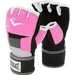 Everlast Evergel Hand Wrap Boxing Gloves