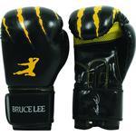 Handsker Bruce Lee Signature Boxing Gloves