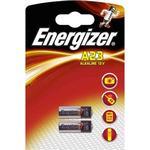 Engangsbatterier Energizer A23/E23A 2-pack