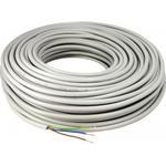 Kabler JO-EL Installation Cable 50m