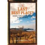 Last Best Place? (E-bok, 2017)