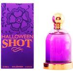 Parfumer Jesus Del Pozo Halloween Shot EdT 100ml