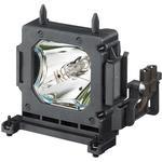 Projektorpærer Sony LMP-H210