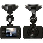 Videokameraer Denver CCT-1301