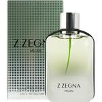 Parfumer Ermenegildo Zegna Z Zegna Milan EdT 50ml