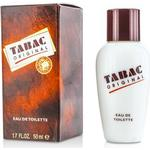 Eau De Toilette Tabac Original EdT 50ml