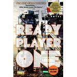 Ready Player One (Häftad, 2012)