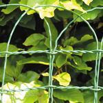 Hegn NSH Nordic Ursus Garden Fence 25mx40cm