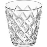 Køkkenudstyr Koziol Crystal Drikkeglas 20 cl