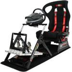 Racingstol Next Level GT Ultimate V2