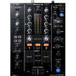 DJ-mixere Pioneer DJM-450