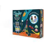 Tegneredskaber & Håndværk 3doodler Start Essentials Pen Set
