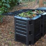Kompostbeholder Nature Compost Bin 1200L
