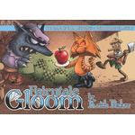 Brætspil Atlas Fairytale Gloom