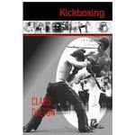 Kickboxing (Bind 1), Spiral