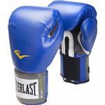 Handsker Everlast Velcro Pro Style Training Gloves 14oz