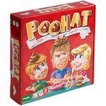 Brætspil Maki Poohat
