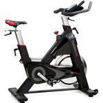 Spinningcykel Spinningcykel Toorx SRX 100
