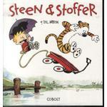 Steen & Stoffer (Bind 1), Hæfte