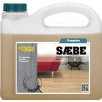 Trip trap Natural Soap Rengøring Transparent 5L